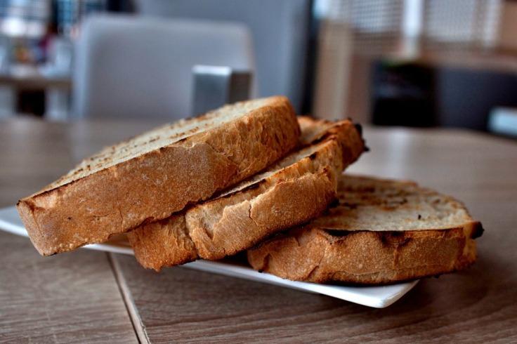 bread-944241_960_720.jpg