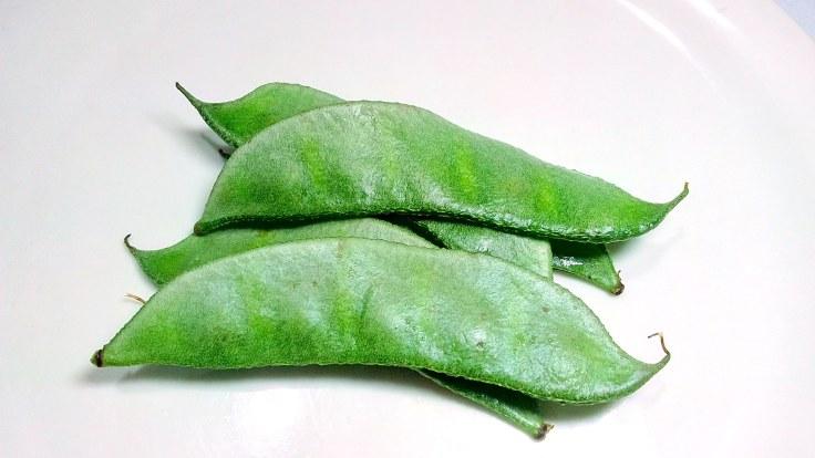 flat beans.jpg