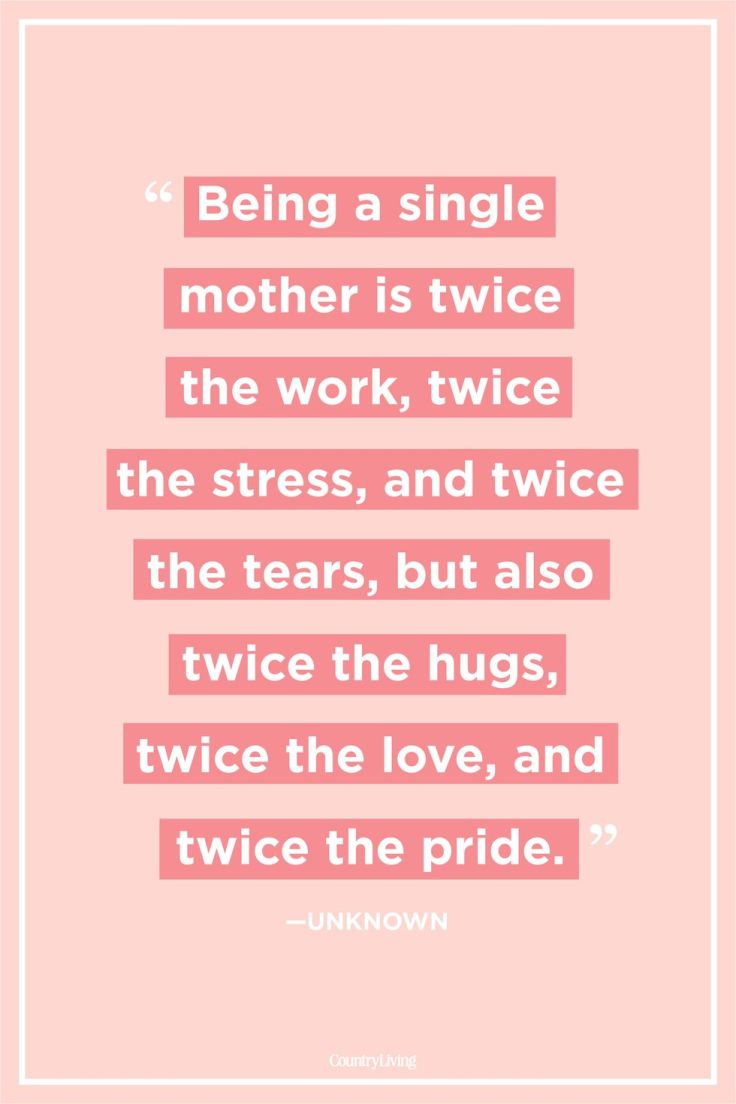 single-mom-quote-1523394117 source country living