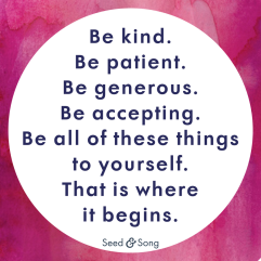 2.+Self+Care+for+Moms+Be+kind.+Be+patient
