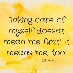 self-care-quote-1