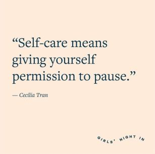 Self-Care-Quotes