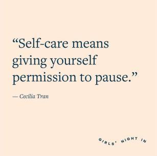Self-Care-Quotes
