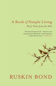 Book-of-Simple-Living_website-480x737
